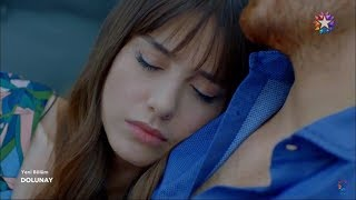 Dolunay/FULL MOON Episode 8 First Part