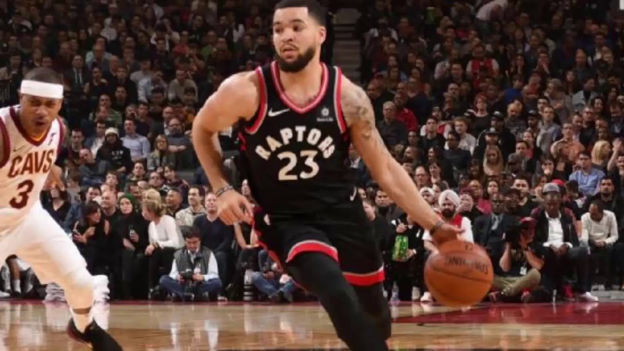 Raptors have no problems with slumping Cavaliers, even without Kyle Lowry and ...