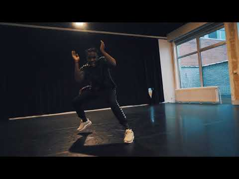 Patoranking - Available ( Official Video )