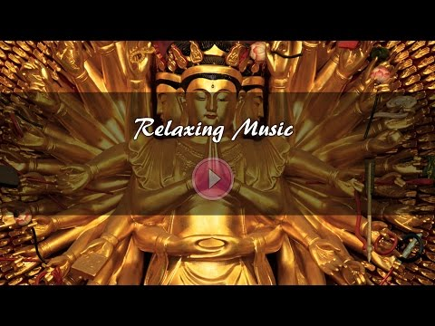 Nhạc Phật Hay Nhất - Chú Đại Bi - Tiếng Phạn Vol. 1