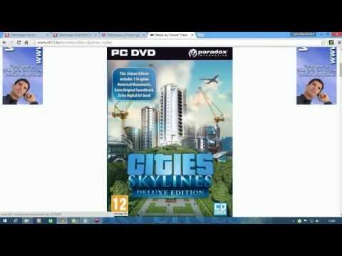 Tlcharger le jeu Hotline Miami 2 : Wrong Number pour PS4 Hotline Miami 2: Wrong Number Comic - Tlcharger gratuit Acheter et tlcharger Hotline Miami 2: Wrong Number - Digital
