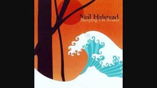Neil Halstead- Two Stones