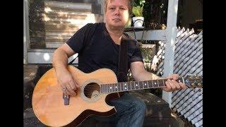 Download Minnie Riperton - Lovin' You - Guitar Lesson Mp3 and Videos