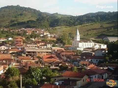 Coluna Minas Gerais fonte: i.ytimg.com