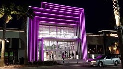 Bel Air Mall