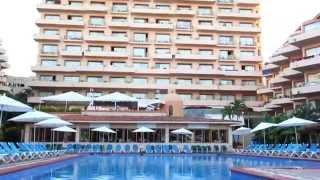 Hotel Friendly Puerto Vallarta - Oficial // Todo Incluido Puerto Vallarta
