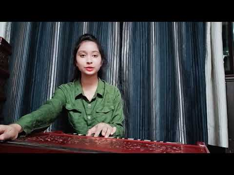 Download Lagu  Dilbaro song |Raazi|Alia Bhatt|Vicky Kaushal|Harshdeep kaur|Vibha Saraf|Shankar Mahadevan Mp3 Free