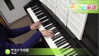使用した楽譜はコチラ http://www.print-gakufu.com/score/detail/68176...