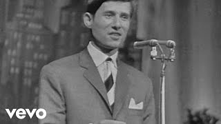 Udo Jürgens - Swing am Abend (Schlagerkarussell 17.06.1961)