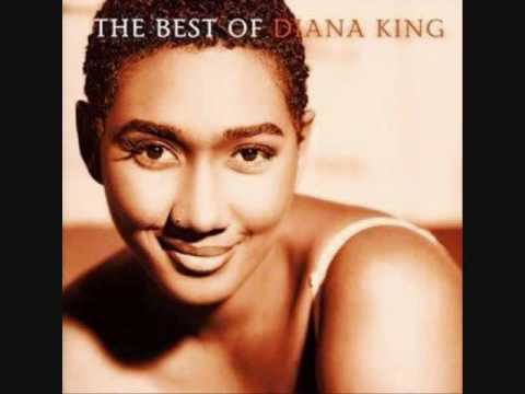 Diana King - Stir It Up (Dope Radio Mix)