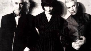 Watch Siouxsie  The Banshees Hybrid video