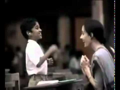 Download   AirTel TV Ad - Dil Ki Baat   Videos and mp4   A.R.RAHMAN Online - BETA 2.0.flv