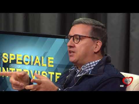 Speciale Interviste 2017/18 p. Carlos  Caamaño Martìn, Vicario Generale Congregazione Dehoniani
