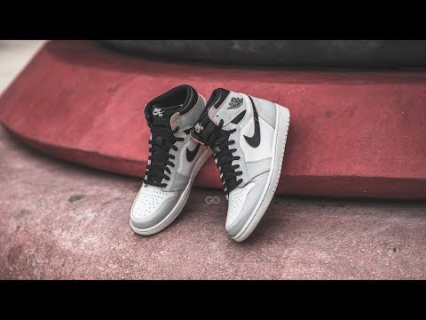 "Nike Air Max 1 ID (Wedding Day Shoes) ""Carmen Takes the Go"