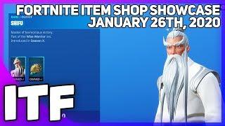 fortnite-item-shop-new-huge-item-shop-january-26th-2020-fortnite-battle-royale