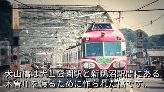 日本工業大学駒場中学高等学校 文部科学省後援 第11回全国高等学校鉄道模型コンテスト