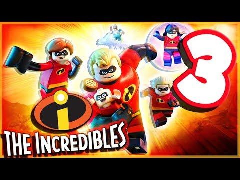 lego-incredibles-walkthrough-part-3-revelations-jack-jack-attacks!-(ps4-pro)-co-op-gameplay