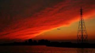(2009) Derelict - Iwo Jima (DJ Eco Remix) [HQ]