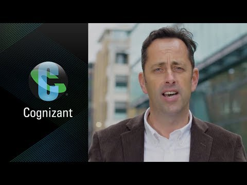 These Are The 21 Jobs Of The Future | Cognizant