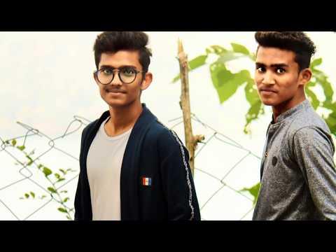 Friendship day special || yaaron Dosti Badi Hi Haseen Hai || KK || BackToSchool