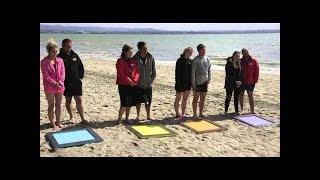 The Block NZ Season 3 Episode 46