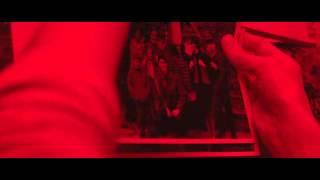 Wakolda - La Filmación   Parte 4