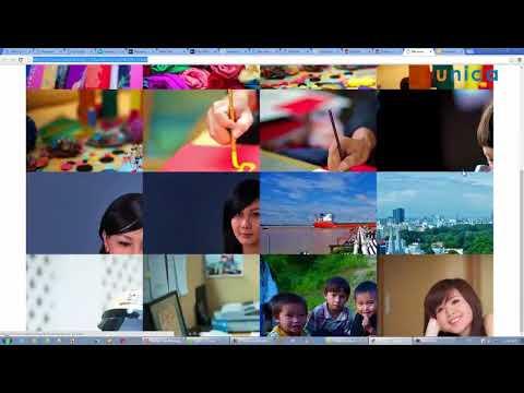 Bai 84. Hieu Ung Filter Phan 1  - Viet Ma Html.mp4
