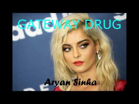 Best of Bebe Rexha