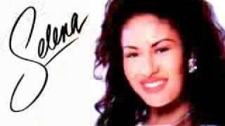 Selena-Amor Prohibido