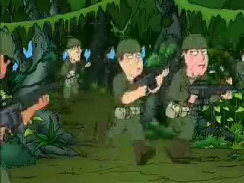 Army Show