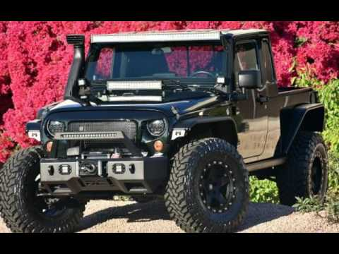 Frontline Automotive Group Used Cars Trucks Gilbert Az