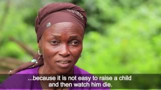 airtel touching lives nigeria season 1 episode 6 part 2