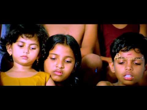 Janapriyan - Dhoore Kizhakemaanam Song