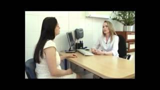 Екатерина Маркова о женском психическом здоровье 1