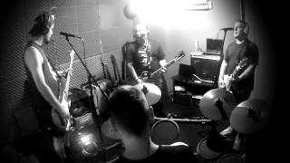 Pagar y Morir - It's a long way back to Germany (Cover The Ramones)