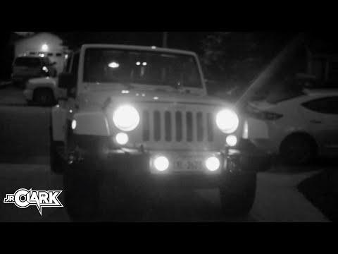 J.R.Clark - Oceanfront Stoned (Official Video)