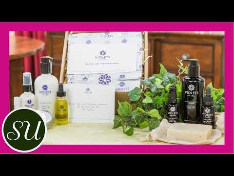 My Favorite Indie Organic Beauty Products | Indie Beauty Expo LA Haul