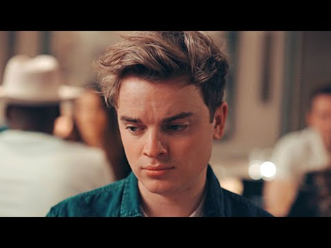Jack Maynard - The Single Song (Official Video)