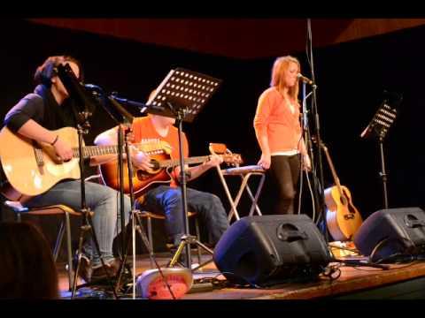 Julekonsert Sagatun 13.12.2012
