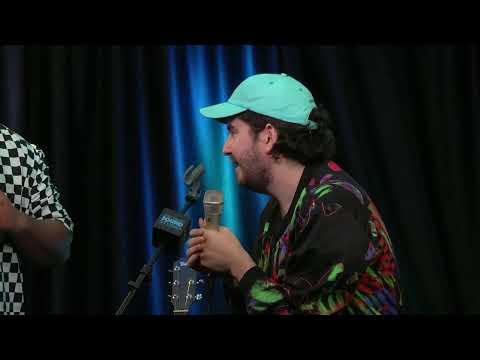 Q102 Philly Live Stream