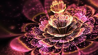 963Hz ❖ FREQUENCY of GODS ❖ Awaken Kundalini ❖ Activate …