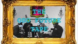 Watch Odd Future Money Talk video