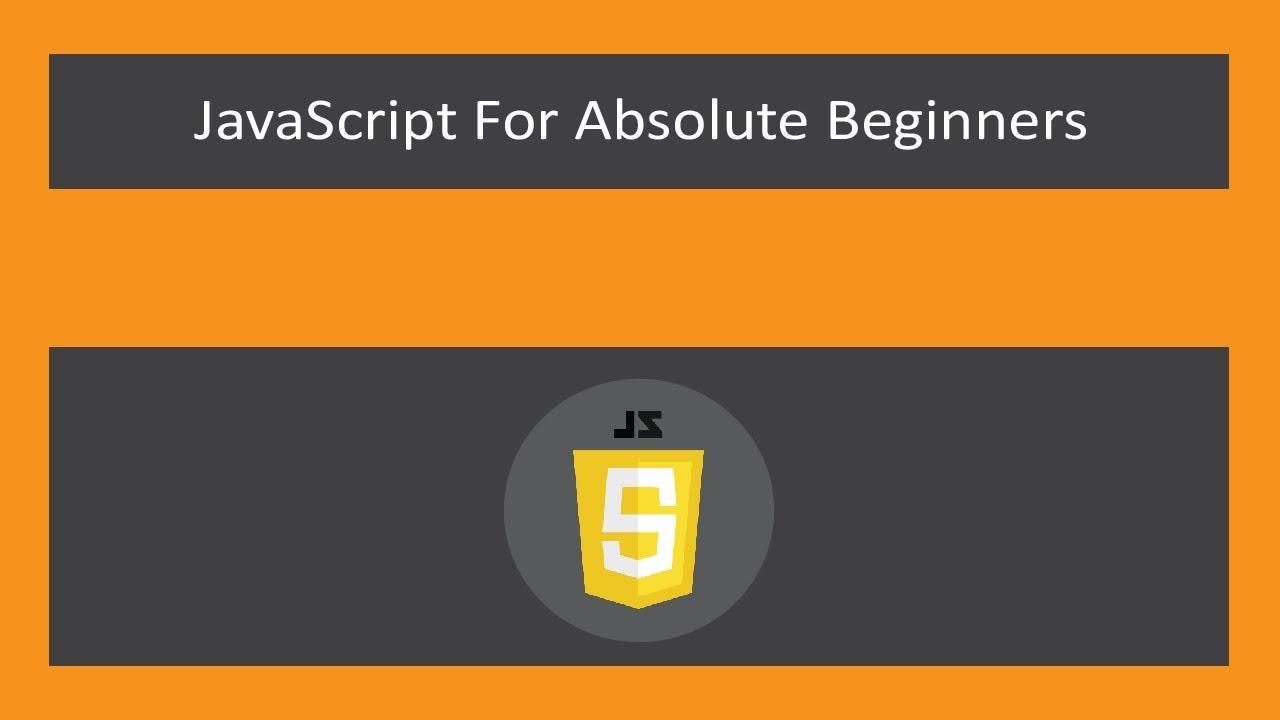 Array prototype forEach()-JavaScript Functions-ES6/ECMA2015/JavaScript  2019/JS