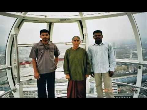 Kalli Kaatil Pirantha Thaye