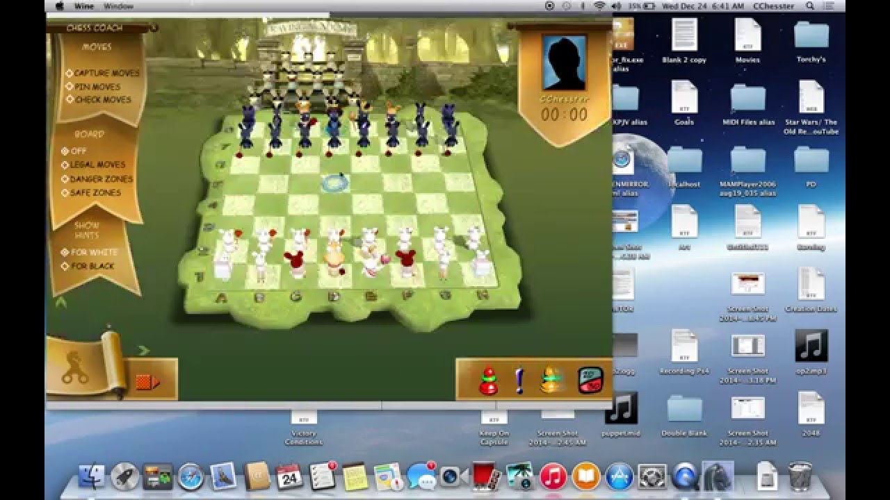 Chessmaster: grandmaster edition (the art of learning chess.