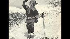 Mikko Alatalo - Nunnuka Lailaa