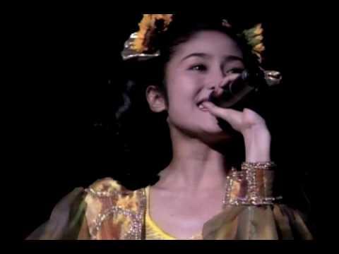 Erika Haneda (羽田惠理香) - A Girl's Night ~ 夢からさめないで -ツレちゃんのゆううつ-