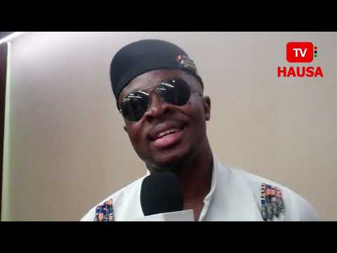 Exclusive interview with Fuse ODG