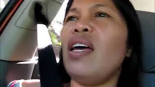 A Sharp Jeep And Food Comparison Review Philippines Expat Foreigner