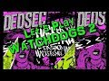 Watchdogs 2: Let's Play ep12 (Blind Play Through)